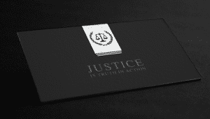 lawbusinesscards_32515121