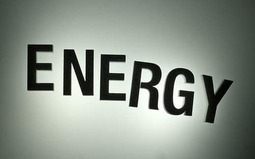 energy photo